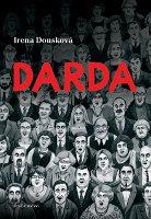 Darda.