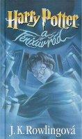 Harry Potter a Fénixův řád.