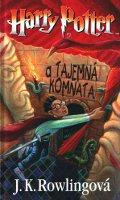 Harry Potter a Tajemná komnata.