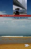 Kafka na pobřeží.