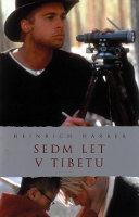 Sedm let v Tibetu.